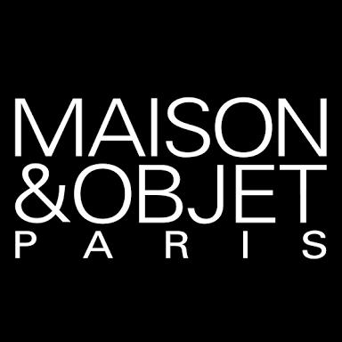 2017 1月 パリ メゾン エ オブジェ出展!