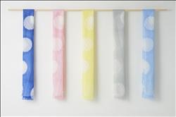 東京(八重洲) 京都館にてDIGITAL3D ShiboriなどKIZOME コレクション展示販売