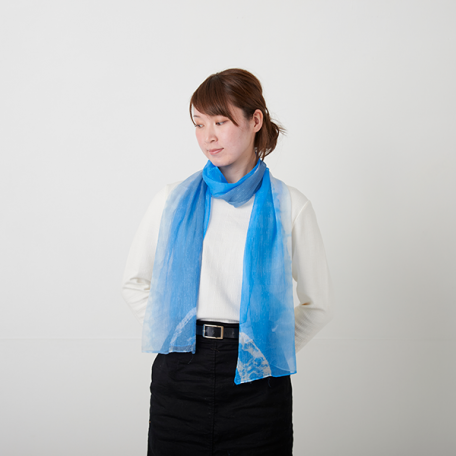 KIZOME_aun_NAMI_blue_02
