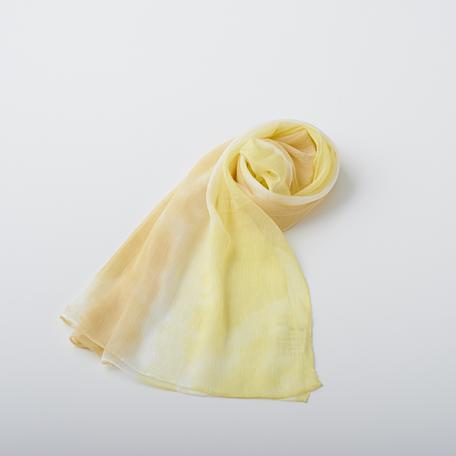 KIZOME_aun_NAMI_yellow