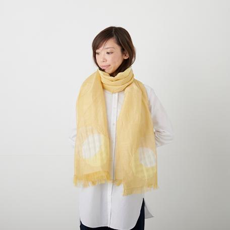 nichirin_yellow_02