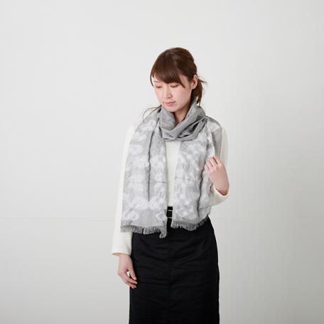 urokogumo_gray_01